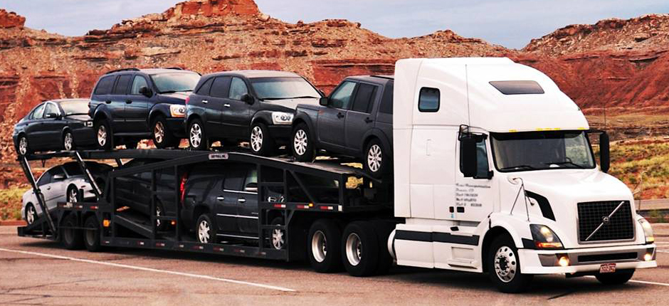 Car Moving Companies >> Reliant Auto Transport